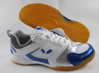 Hot new 2013 butterfly tennis shoes ping pong rubber sneakers wln-1