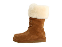 Free Shipping Wholesale 1892# Women's Banded Winter montclair short Snow Boots, 0913  sheepskin boots, us 5-10