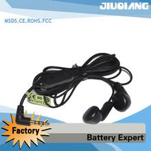 wholesale sony earphones