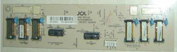 Free shipping Tcl 20 original lcd backlight jsy-200623 6 lamp