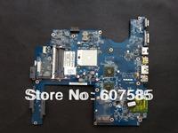 For HP DV7 506124-001 486542-001 Laptop Motherboard Mainboard LA-4091P 35 Days Warranty