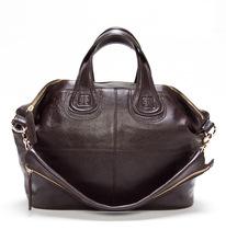 popular trendy handbag