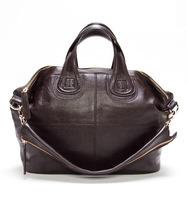 42CM Classic Designer Women Handbag PU Trendy Women Shoulder Bag Free shipping / Drop shipping Fashion Women Tote Bag (B0522)