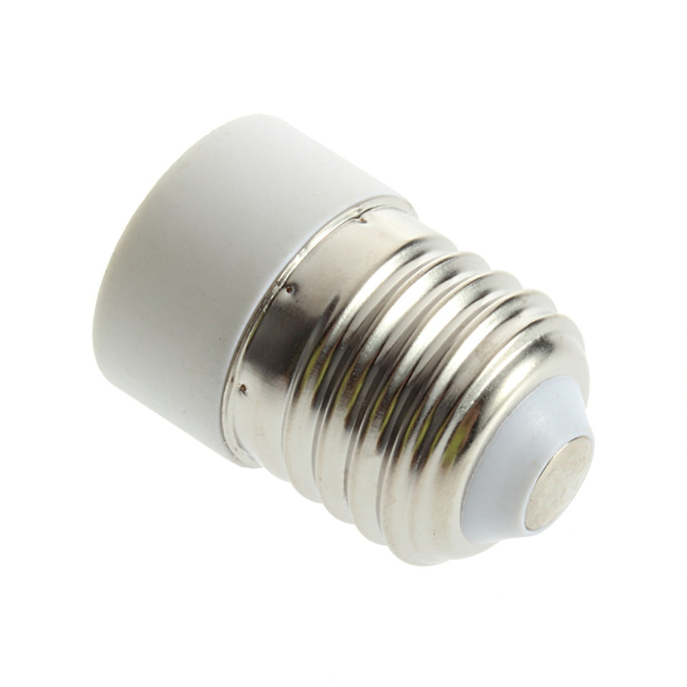Light bulb socket plug adapter outlet cars Light bulb socket