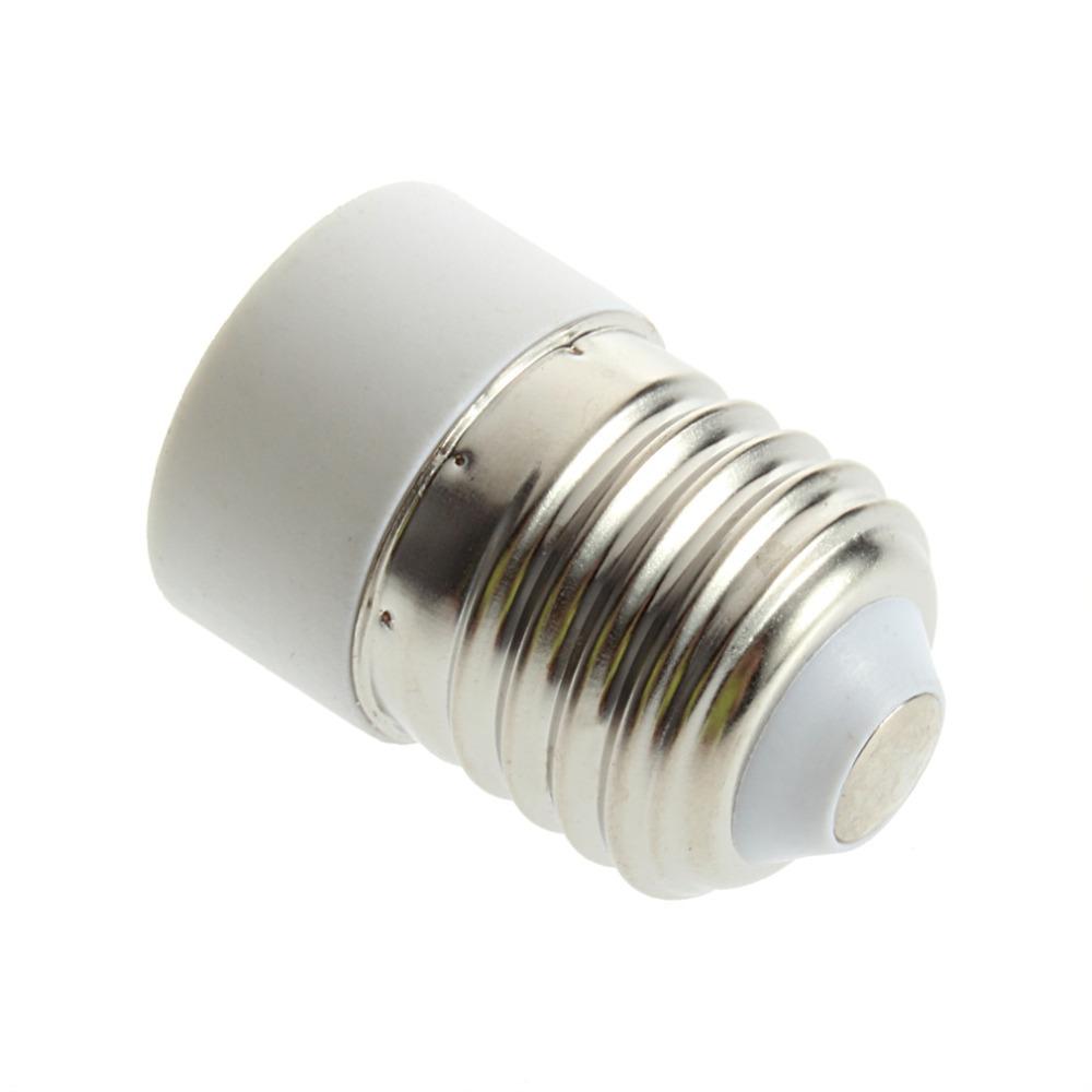 pcs socket light bulb lamp holder adapter plug extender lampholder. Black Bedroom Furniture Sets. Home Design Ideas