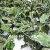 Promotion! Wild Dried Mulberry Leaf Folium Mori Chinese Herbal Tea Beauty and Young Healthy Tea 250g