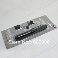 100% GUARANTEE free shipping LP-1 lens pen cleaning pen LensPen for cameras, Polarizing, Lenses & Filters