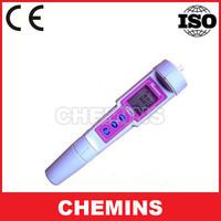 CT-6023 PH meter PH ORP meter pH meter conductivity meter