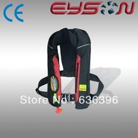 2013 hot sale latest CE/CCS approved fashion life vest  for adults and children