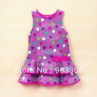 CHINA POST FREE SHIPPING, Dress,Corduroy,  wholesale clothing,5pcs/lot