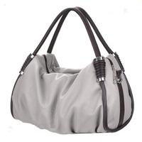 pu leather 2013 fashion women handbags,bolsas evening bags,organizer hobos designer tote bags,fashion party bags,cx1042