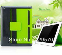 tablet pcs best promotion