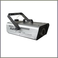 1200w normal Smoke /fog machine for ,DMX control