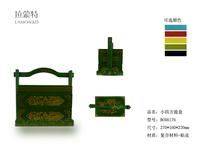 Neo Chinese Hamper