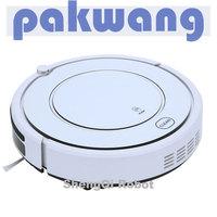 Perfact Christmas Gifts For Family,  Robot  Vacuum Sweeper SQ-KK8 ,Appliances Distributor