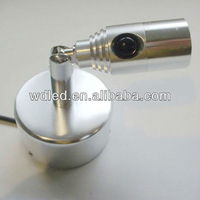 Short LED Indoor wall Light/Led Mirror Lamp/LED picture light/lamp/LED WALL SPOTLIGHT