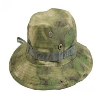 Outdoor rim hat the babsbergs nepalese cap sunscreen sun-shading bucket hat fishing cap sun hat hiking ride cap a-tacs