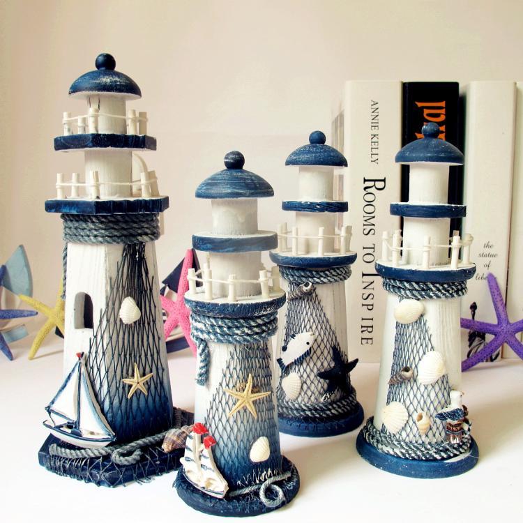 Online kopen wholesale model vuurtoren uit china model vuurtoren groothandel - Mode decoratie ...