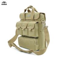 Maxgear commercial briefcase 14 screen laptop bag one shoulder laptop bag 2201