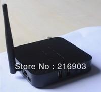 Miracast Allwinner A10S,A8 1.0GHz 2M Camera Hdmi Miracast