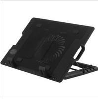 Laptop cooler laptop cooling pad cooling base cooling pad adjustable mount