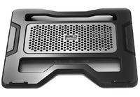 Halfaway popular edition m101 laptop cooling pad board mount computer cooling base 15 14