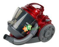 Household vacuum cleaner high quality akira 0-2800w transmission