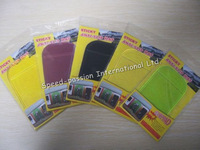 CAR Anti-slip mat sticky pad non-slip pad Free Shipping asmw100pcs