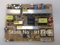 Samsung BN44-00199A IP-211135A Power Supply Unit