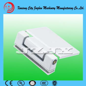 Stainless Steel Hinges Door Hinge