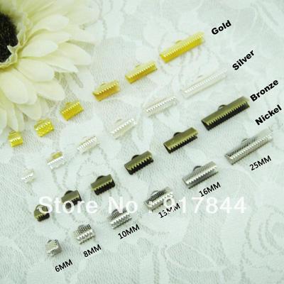 X 025 1000 8 DIY /, handbook of magnetic materials 19
