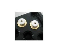 9.0mm TO5 Nichia NDB7875-E 1.6W 2W 445nm 450nm Blue Laser LD Diode with Glass Lens