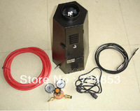 Liquified petroleum gas material LPG flame projector with high quality and reasonable  price