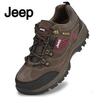 2013 new brand fashion desinger genuine leather hiking outdoor shoes man,walking shoes for mens