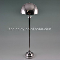Fashion hat stand display for store  MJ02-00