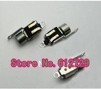 Vibrate Motor Vibrator for iPhone 5 5G 50PCS/LOT FREE SHIP