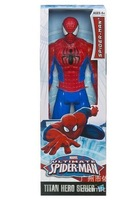 Wholesale 80 piece/lot Super Hero Spider Man 3 model doll Anime Cartoon PVC Figure Toys