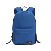 canvas women korean backpack,school bags for women,laptop handbag travel sport backpack,rucksack,w12