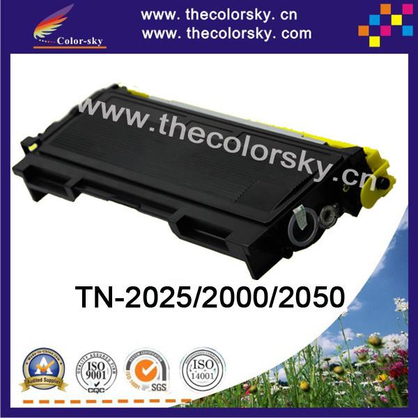 free download driver printer hp deskjet 400