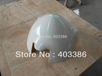 Replacement Air-x/Air Breeze nose ,wind turbine blade ,100% original !