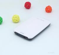 """2.5"""" USB 3.0 HDD Case Hard Drive SATA External Enclosure Box Free/Drop Shipping"""