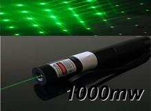 wholesale 1000mw laser pointer