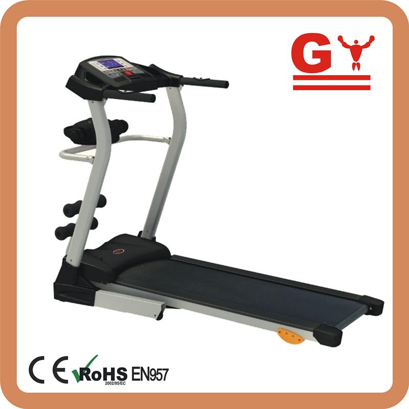 Online Get Cheap Treadmill Free Shipping