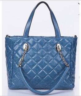 Free shipping New Brand Handbags Fashion Designer 2014 women handbag genuine leather cowhide women's sholder messenger bags