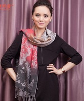 2013 New Fashion style Women's Pashmina Cashmere Shawl Scraf Scarves wrap 613153-7