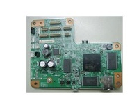 90% into new Formatter board/Mainboard for EPSON R280/R290/R285/A50/P50/T50/L800/L801  remark part number after place order