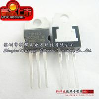 Free shipping TIP120 TO-220 Darlington silicon power transistor (10PCS/Lot)