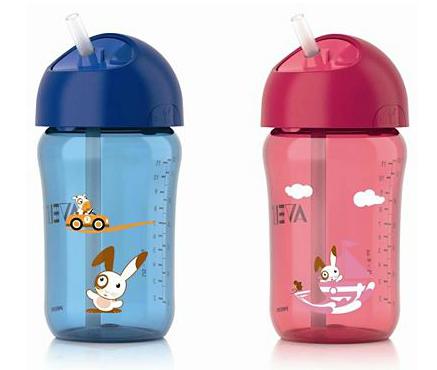 Feed Water to Newborn Feeding Bottle For Newborn
