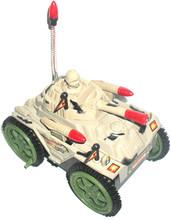 popular cool toy trucks