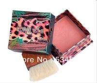 1 pcs/lotFree Shipping New Makeup Blush 12g